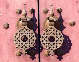 Manijas de las puertas descargar fotos gratis for Manijas para puertas de madera