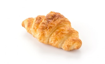 Mantequilla croissant