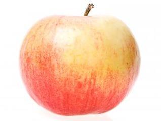 manzanas de mesa