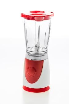 Máquina de jugo de licuadora