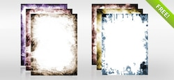 http://img.freepik.com/foto-gratis/marcos-grunge-psd-set_31-1501.jpg?size=250&ext=jpg