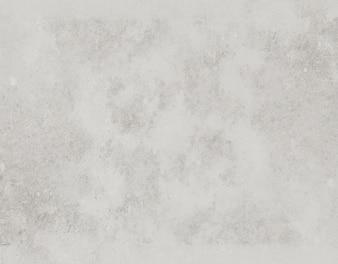 Material de la vendimia geología antigua gris