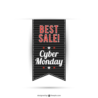 Mejor Cyber Monday Venta