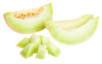 Resultado de imagen de melon