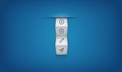 http://img.freepik.com/foto-gratis/menu-menu-unwrap_29-30000235.jpg?size=250&ext=jpg