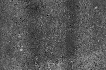 Monocromo textura del asfalto
