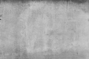 Muro de cemento