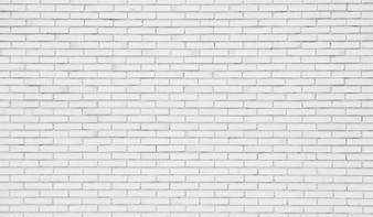 Muro de ladrillo