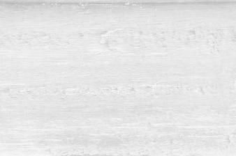 Textura marmol fotos y vectores gratis for Fondo marmol blanco