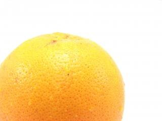 naranja, la salud