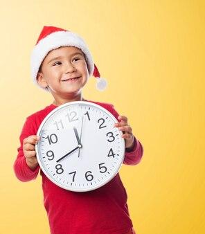 Beb reloj descargar fotos gratis - Foto nino pequeno ...