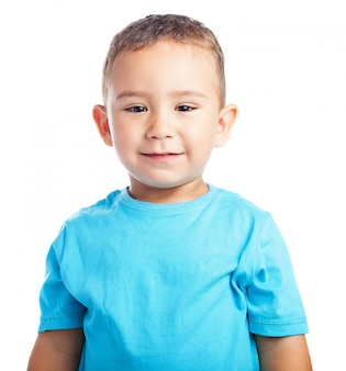 Beb riendo descargar fotos gratis - Foto nino pequeno ...
