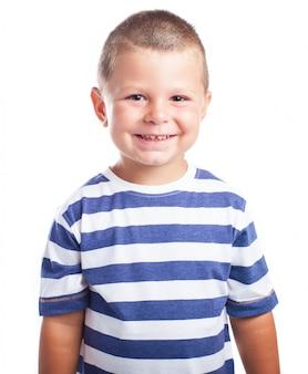 Riendo fotos y vectores gratis - Foto nino pequeno ...