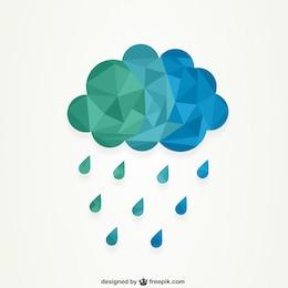 Nube Poligonal