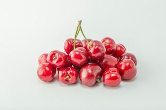 Objeto verde hoja de la planta de alimentos
