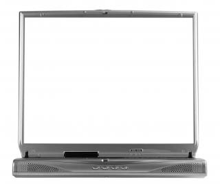 Ordenador portátil, computadora