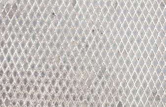 Óxido de la textura de acero