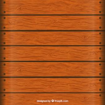 paneles de madera de fondo