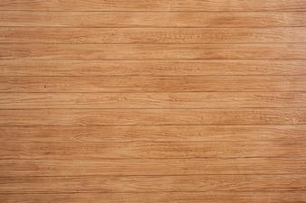 Pared de tablas de madera