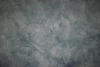 Pared vieja de cemento