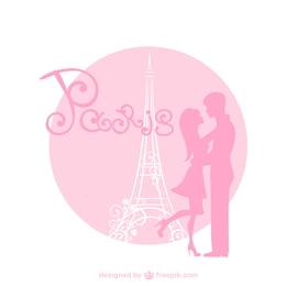 París romántico