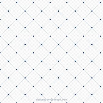 Patrón de cuadrados