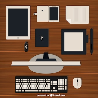 PC y otros dispositivos