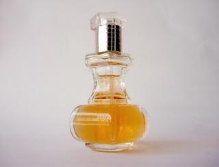 perfumes árabe, árabe