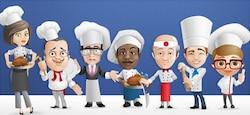 http://img.freepik.com/foto-gratis/personajes-de-dibujos-animados-cocinero_31-6553.jpg?size=250&ext=jpg