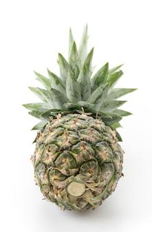 Piña fresca