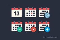 http://img.freepik.com/foto-gratis/plana-calendar-icon-psd-establece_60-2589.jpg?size=250&ext=jpg