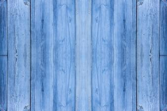 Plancha de la superficie telón de fondo patrón de madera