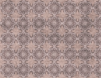 Planta textil ornamental