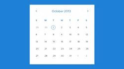 http://img.freepik.com/foto-gratis/plantilla-de-calendario-mensual_348-292935608.jpg?size=250&ext=jpg