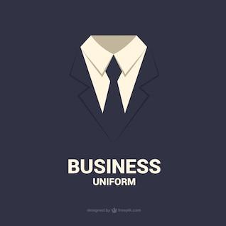 Plantilla de cartel de negocios