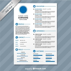 http://img.freepik.com/foto-gratis/plantilla-de-curriculum-vitae-editable_23-2147493184.jpg?size=250&ext=jpg