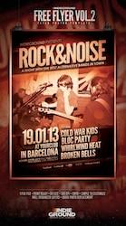 http://img.freepik.com/foto-gratis/plantilla-de-volante-de-concierto-de-rock_364-2.jpg?size=250&ext=jpg