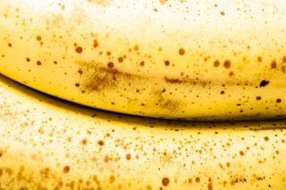 Plátano, la frescura, la dieta