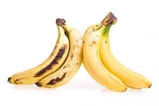 Plátanos, cerca de