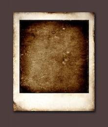 Polaroid fotógrafo