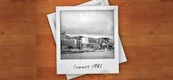 http://img.freepik.com/foto-gratis/psd-foto-polaroid-frames_31-3991.jpg?size=250&ext=jpg