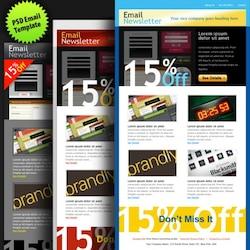 http://img.freepik.com/foto-gratis/psd-plantilla-de-correo-electronico-en-colores_55-292934336.jpg?size=250&ext=jpg