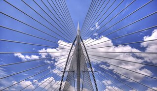 Puente Diseño