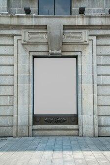 Puerta de estilo europeo puertas de construcción