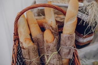 Rebanada retro rebanada set pan