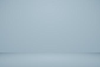 Rectángulo decorar en blanco color vacío