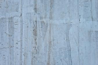 Resumen de cemento. Textura del fondo.