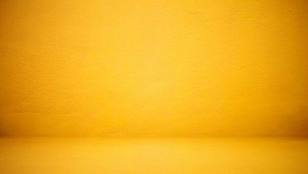 Photo Collection Fondo De Color Amarillo