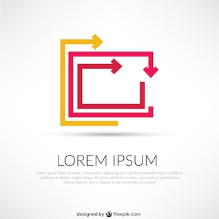 Resumen logotipo