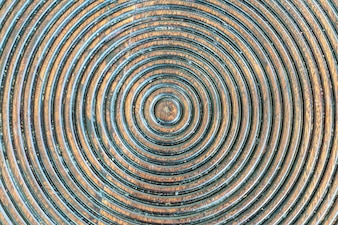Resumen textura de madera de fondo